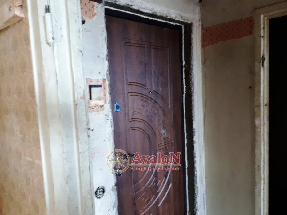 продажа однокомнатной квартиры номер A-162047 в Суворовском районе, фото номер 4